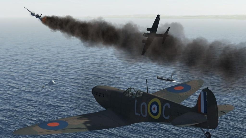 Код Активации Ил 2 Битва За Британию